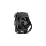Cooler Master MasterLiquid Maker 92 Processor liquid cooling