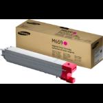 HP SU359A (CLT-M659S) Toner magenta, 20K pages