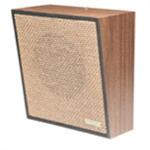 Valcom V-1222 Brown loudspeaker