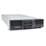 Lenovo ThinkSystem SN550 2.1GHz 8160 server
