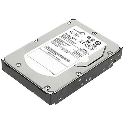 Lenovo 500GB 7200 rpm Serial ATA Hard Drive 3.5""