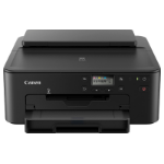 Canon PIXMA TS705 inkjet printer Colour 4800 x 1200 DPI A4 Wi-Fi