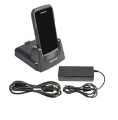 Honeywell CT50-HB-2 mobile device charger