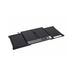 LMP 13166 notebook spare part Batterie/Akku