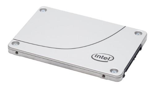 "Intel DC S4500 240 GB Serial ATA III 2.5"""