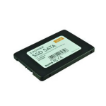 "2-Power 128GB 2.5"" SATA III"