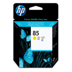 HP C9422A Inyección de tinta cabeza de impresora
