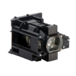 Infocus SP-LAMP-080 245W projector lamp