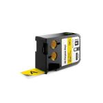 DYMO 1868773 DirectLabel-etikettes, 24mm x 7m