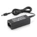 HP IP Phone 5V Power Supply