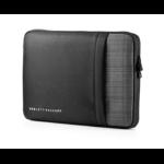 HP Slim 12,5-Zoll-Hülle
