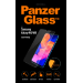PanzerGlass 7183 screen protector Clear screen protector Mobile phone/Smartphone Samsung 1 pc(s)