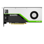 Hewlett Packard Enterprise NVIDIA Quadro RTX 4000 8 GB GDDR6