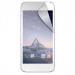 Mobilis 037052 protector de pantalla para teléfono móvil Protector de pantalla mate Zebra 1 pieza(s)