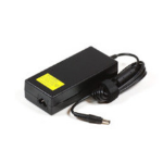 Toshiba A000030230 Indoor Black power adapter/inverter