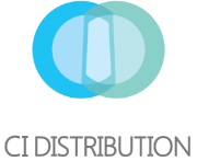 CI Distribution
