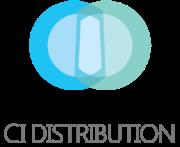 CI Distribution