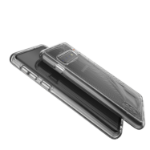 """GEAR4 Battersea mobiele telefoon behuizingen 15,5 cm (6.1"""") Hoes Transparant"""