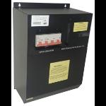 PowerWalker 10133008 uninterruptible power supply (UPS) accessory