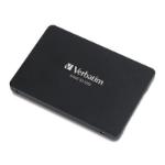 """Verbatim Vi550 solid state drive 2.5"""" 128 GB Serial ATA III"""