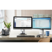 "HP EliteOne 800 G2 58.4 cm (23"") Touch All-in-One PC (ENERGY STAR)"