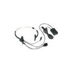 Kenwood Electronics KHS-1 headset