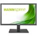 "Hannspree Hanns.G HE195ANB LED display 47 cm (18.5"") 1366 x 768 pixels WXGA Black"