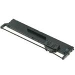 Epson Ribbon Cartridge zwart Per 3 stuks verpakt S015339