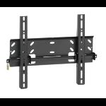 Vogel's PFW 5205 Super flat wall mount