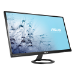 "ASUS VX279Q 27"" Black Full HD"
