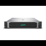 Hewlett Packard Enterprise HPE DL380 Gen10 4110 1P 8SFF Soln Svr bundle