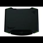 Razer Vespula Black mouse pad