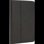 "Targus THD455US 8"" Folio Black tablet case"