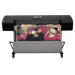 HP Designjet Z3200ps large format printer Colour 2400 x 1200 DPI Thermal inkjet 1118 x 1676 Ethernet LAN