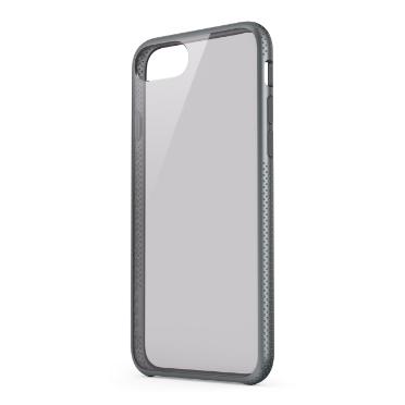 Belkin Air Protect Sheerforce Case iPhone 7plus Space Grey