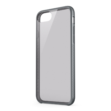 Belkin Air Protect SheerForce mobile phone case 14 cm (5.5