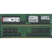 Kingston Technology KSM26RD4/32MEI módulo de memoria 32 GB DDR4 2666 MHz ECC