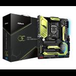 Asrock Z590 OC Formula Intel Z590 LGA 1200 Extended ATX