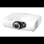 Panasonic PT-RW330EAJ Projector - 3500 Lumens - DLP - WXGA - Laser Projector