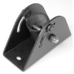 Chief CMA-395 Angled Ceiling Plate flat panel ceiling mount