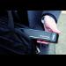 Fujitsu ScanSnap S1100i PA03610-B101