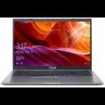 ASUS X509JA 15.6'HD i5-1035G1 8GB 1TB HDD WIN10 HOME HDMI Intel UHD Graphics WIFI BT Backlit 1.9kg 1YR WT
