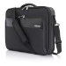 "Belkin 17"" Clamshell Business Carry Case"