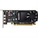 HP Tarjeta gráfica NVIDIA Quadro P4000 (8 GB)
