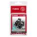 Canon PGI-525 PGBK, 2-pack Original Negro Multipack 2 pieza(s)