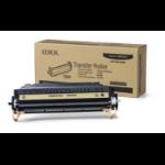 Xerox 108R00646 rodillo de transferencia Rodillo de transferencia para impresora 35000 páginas