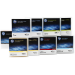 Hewlett Packard Enterprise LTO-7 Ultrium Non Custom Labeled Data Cartridge 20 Pack 1,27 cm