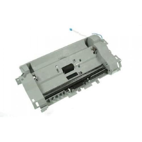 HP Inc. Scanner Frame Assy