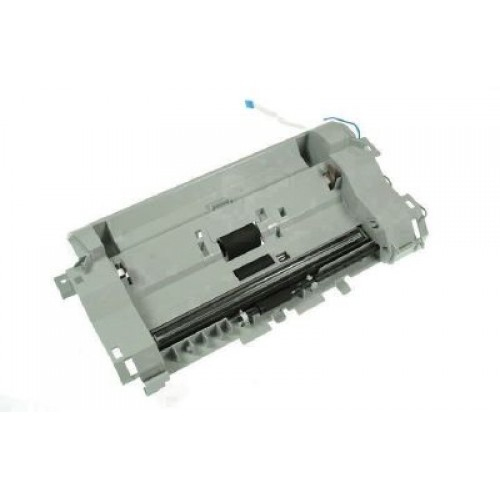 HP RM1-3063-000CN Multifunctional