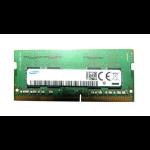 Samsung DDR4 16GB SO-DIMM 260-pin **Refurbished** 2666 MHz / PC4-21300 CL19 1.2 V unbuffered non-ECC - Appro